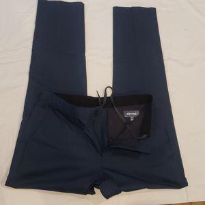 Bonobos pants